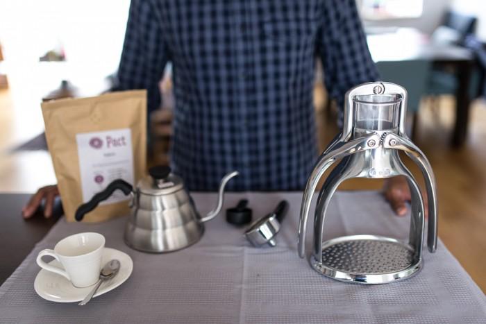ROK_Espresso_Selfridges-2