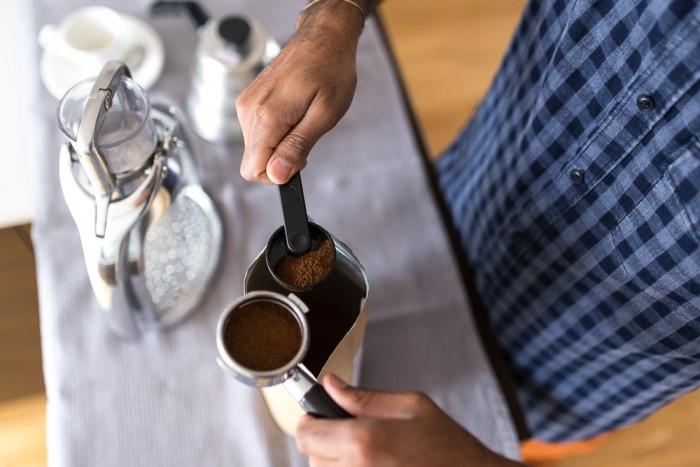 ROK_Espresso_Selfridges-4