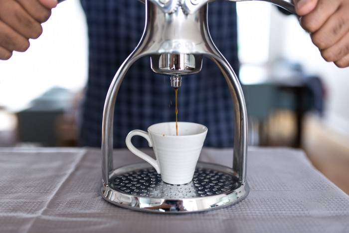 ROK_Espresso_Selfridges-9