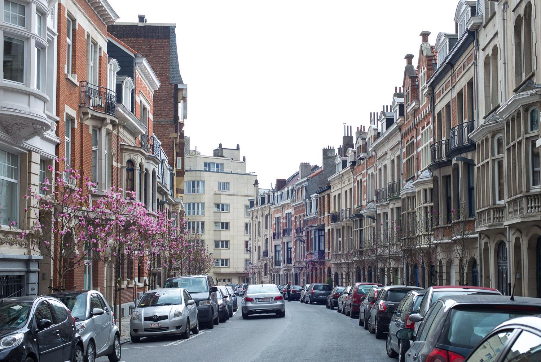 Food-Travel-Brussels-11