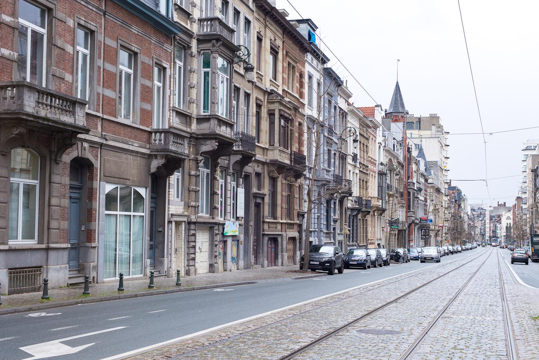 Food-Travel-Brussels-13