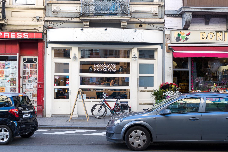 Food-Travel-Brussels-24
