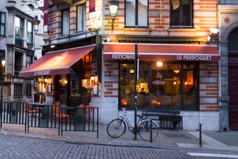 Food-Travel-Brussels-35