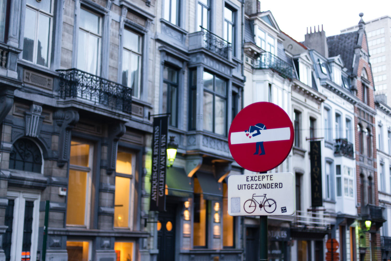 Food-Travel-Brussels-36