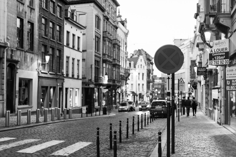 Food-Travel-Brussels-37