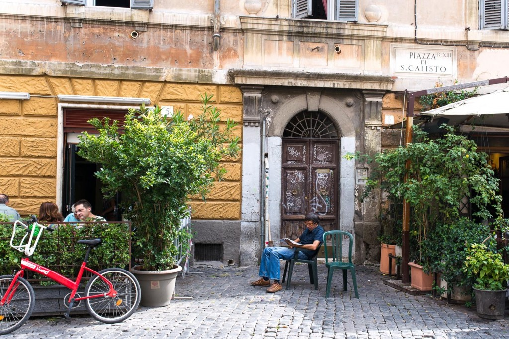 Eating-Italy-Trastevere-Food-Tour-29