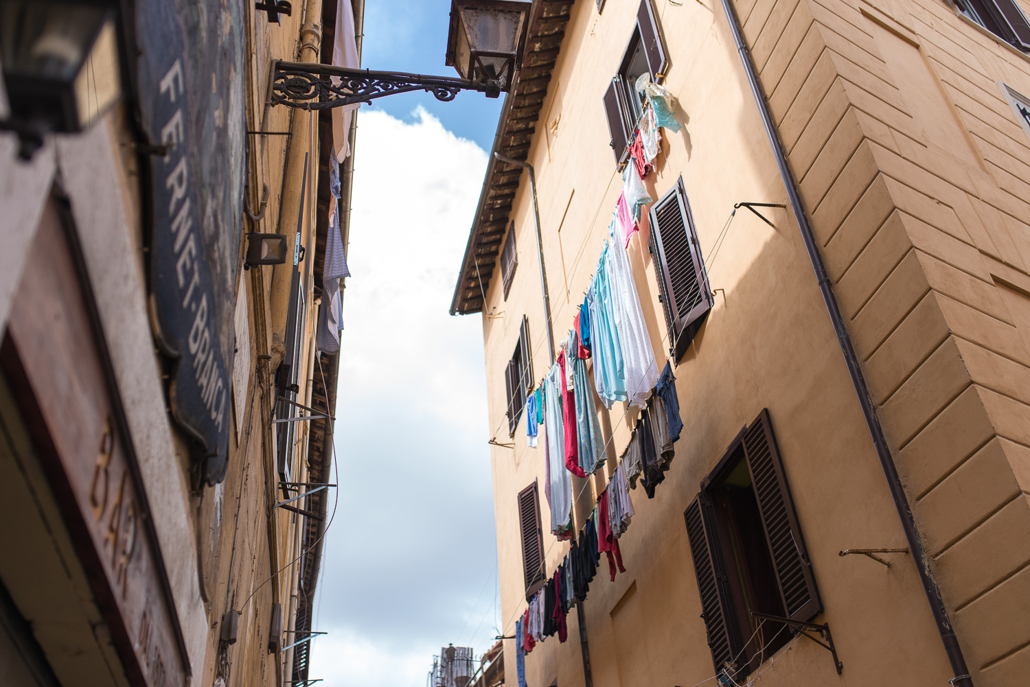 Eating-Italy-Trastevere-Food-Tour-31