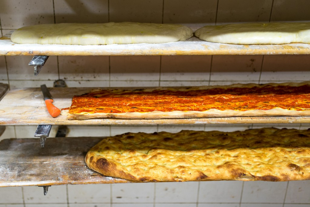 Eating-Italy-Trastevere-Food-Tour-32
