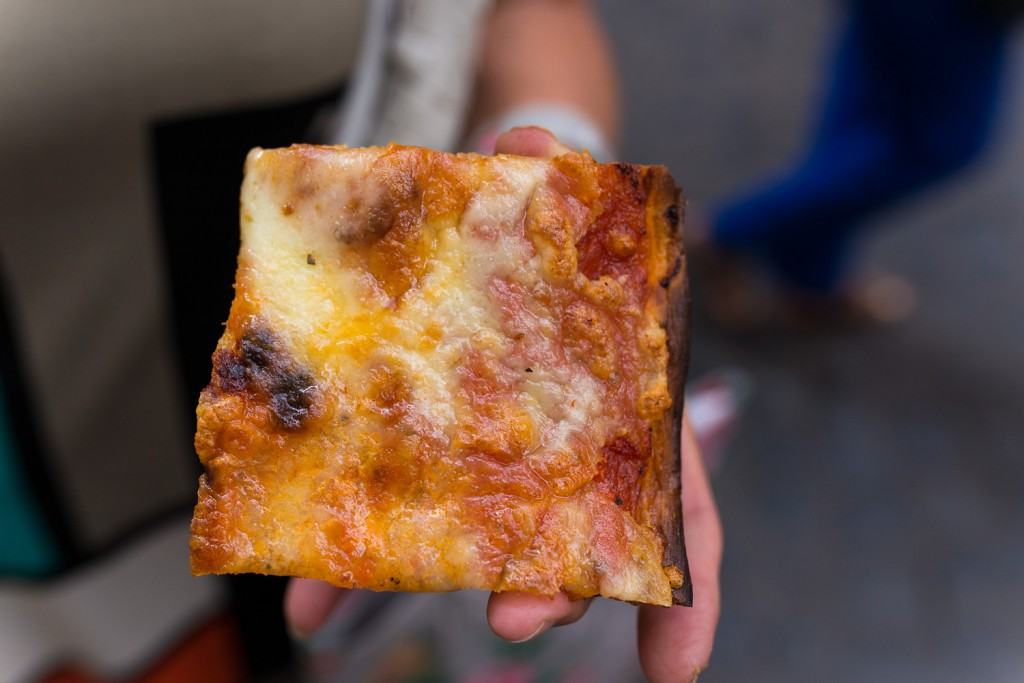 Eating-Italy-Trastevere-Food-Tour-37