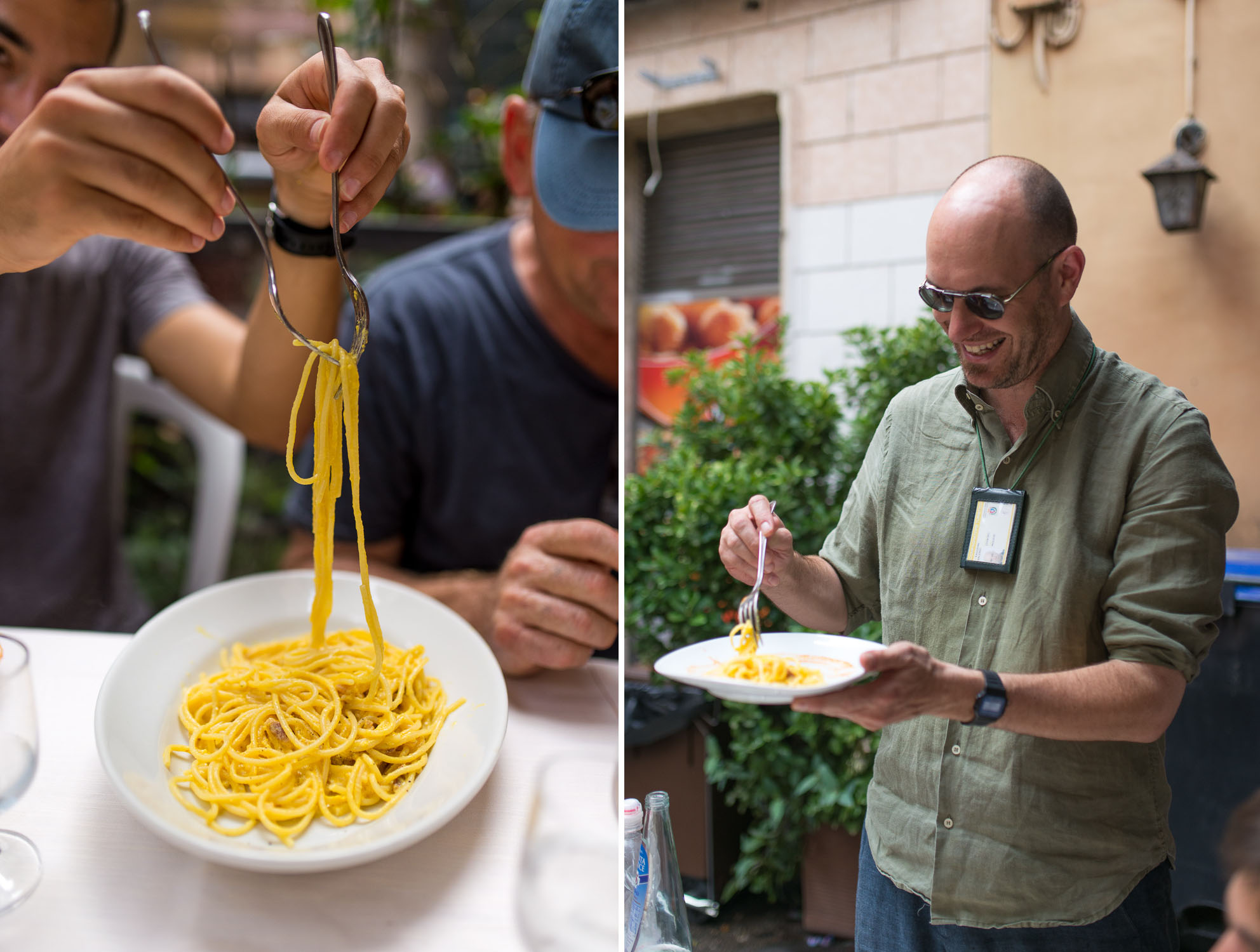 Eating-Italy-Trastevere-Food-Tour-42 copy