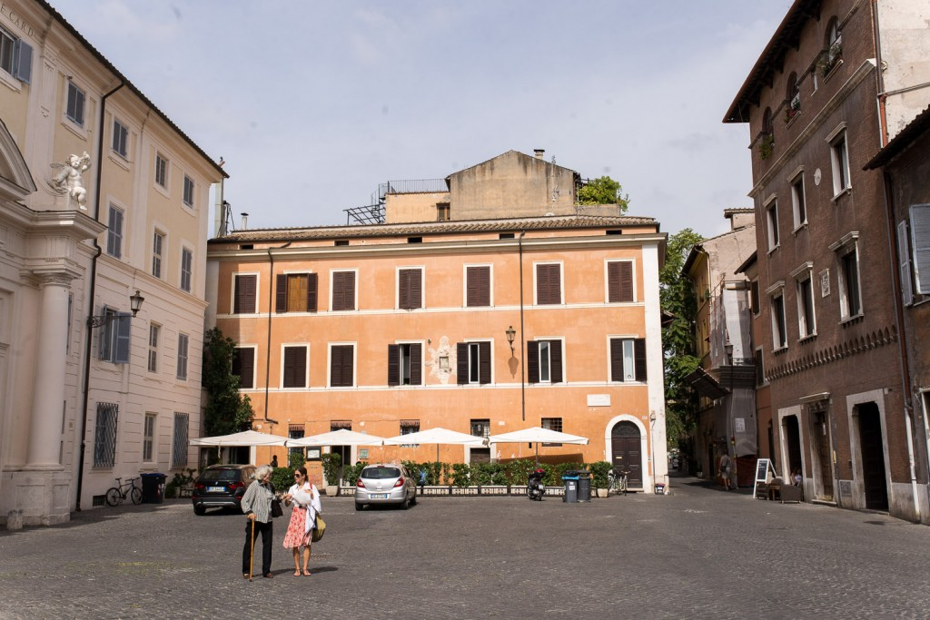 Eating-Italy-Trastevere-Food-Tour-57
