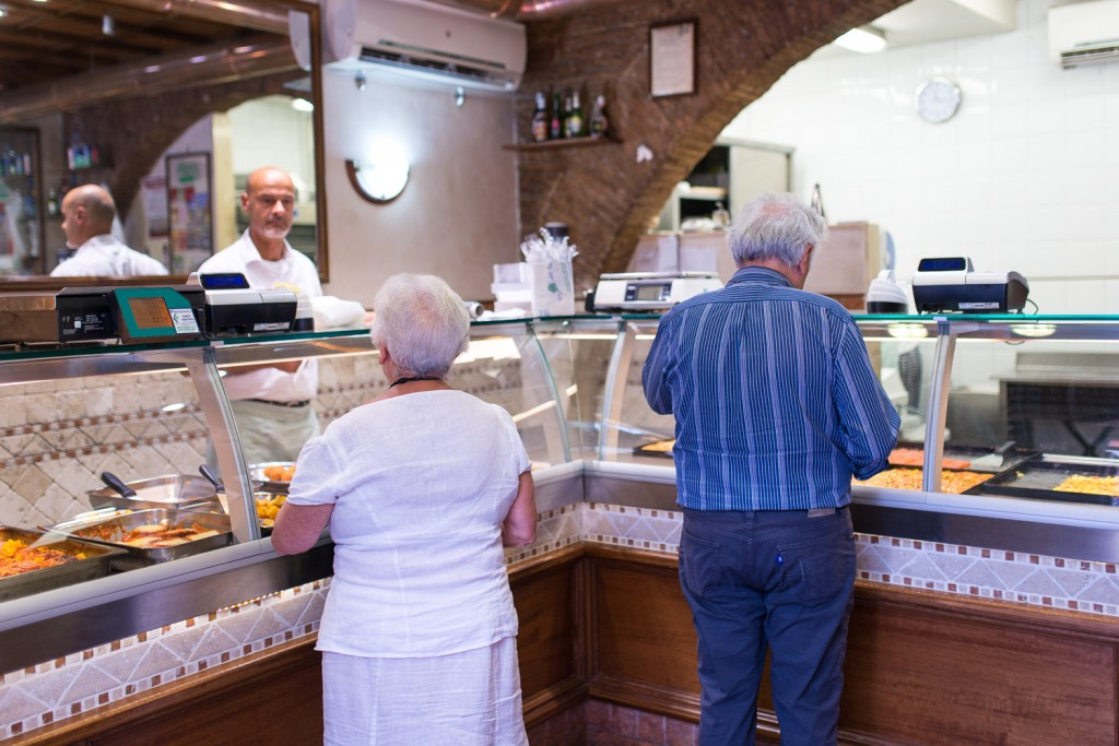 Eating-Italy-Trastevere-Food-Tour-6