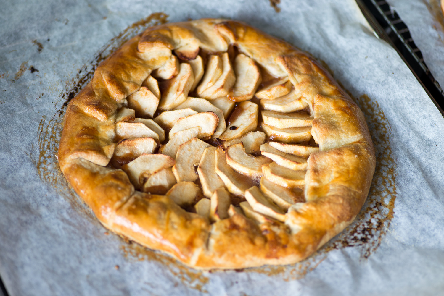 Apple-Butter-Galette-Recipe-6