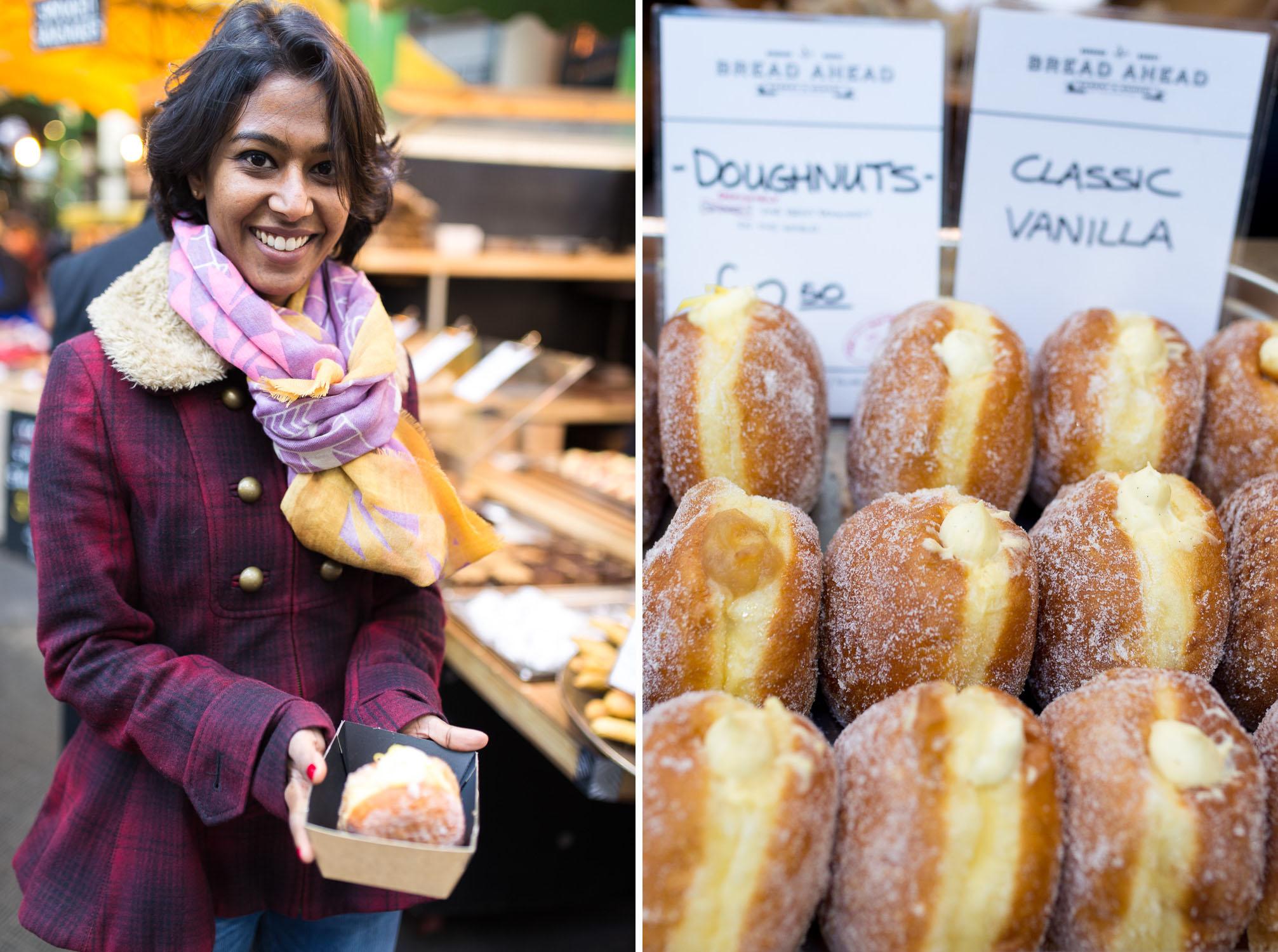 Borough-Market-Bread-Ahead-Doughnuts