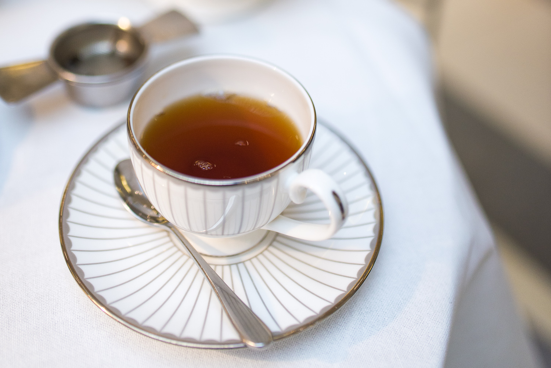 Christmas-Afternoon-Tea-Corinthia-London-10