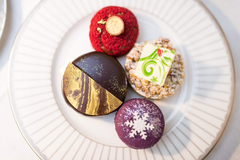 Christmas-Afternoon-Tea-Corinthia-London-12