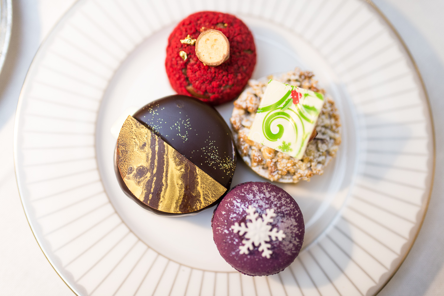 Christmas-Afternoon-Tea-Corinthia-London-12