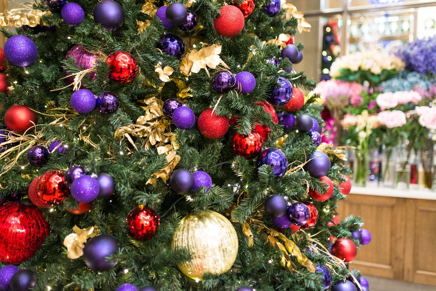 Christmas-Afternoon-Tea-Corinthia-London-16