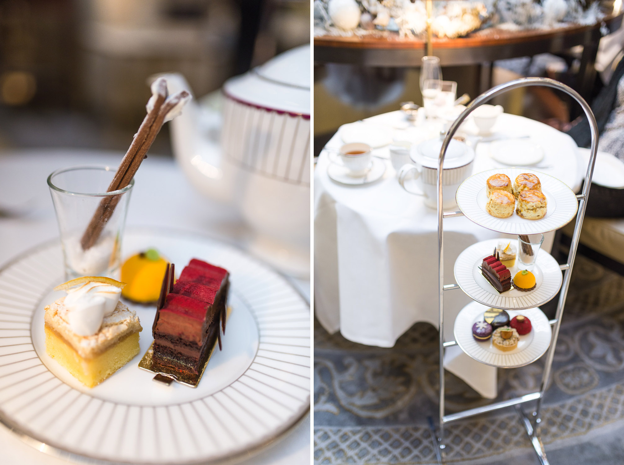 Christmas-Afternoon-Tea-Corinthia-London-20