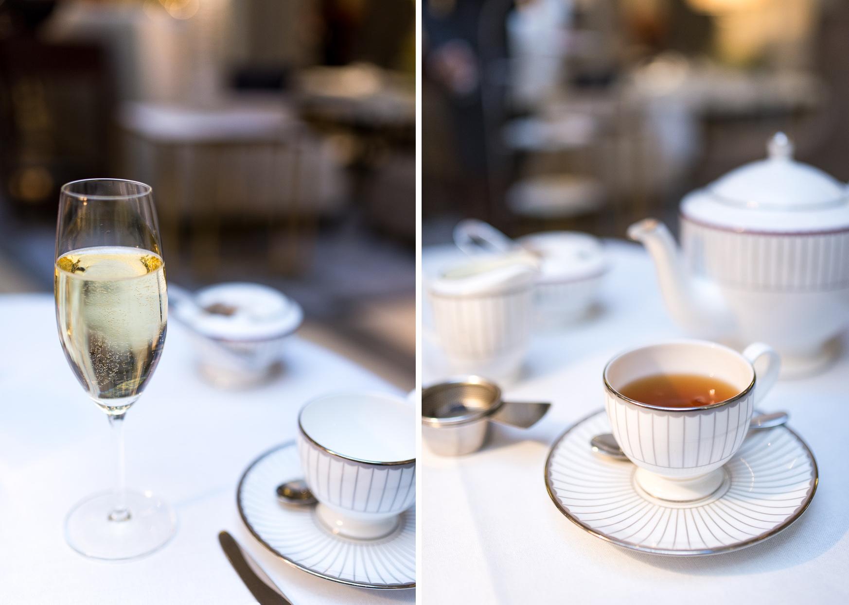 Christmas-Afternoon-Tea-Corinthia-London-21