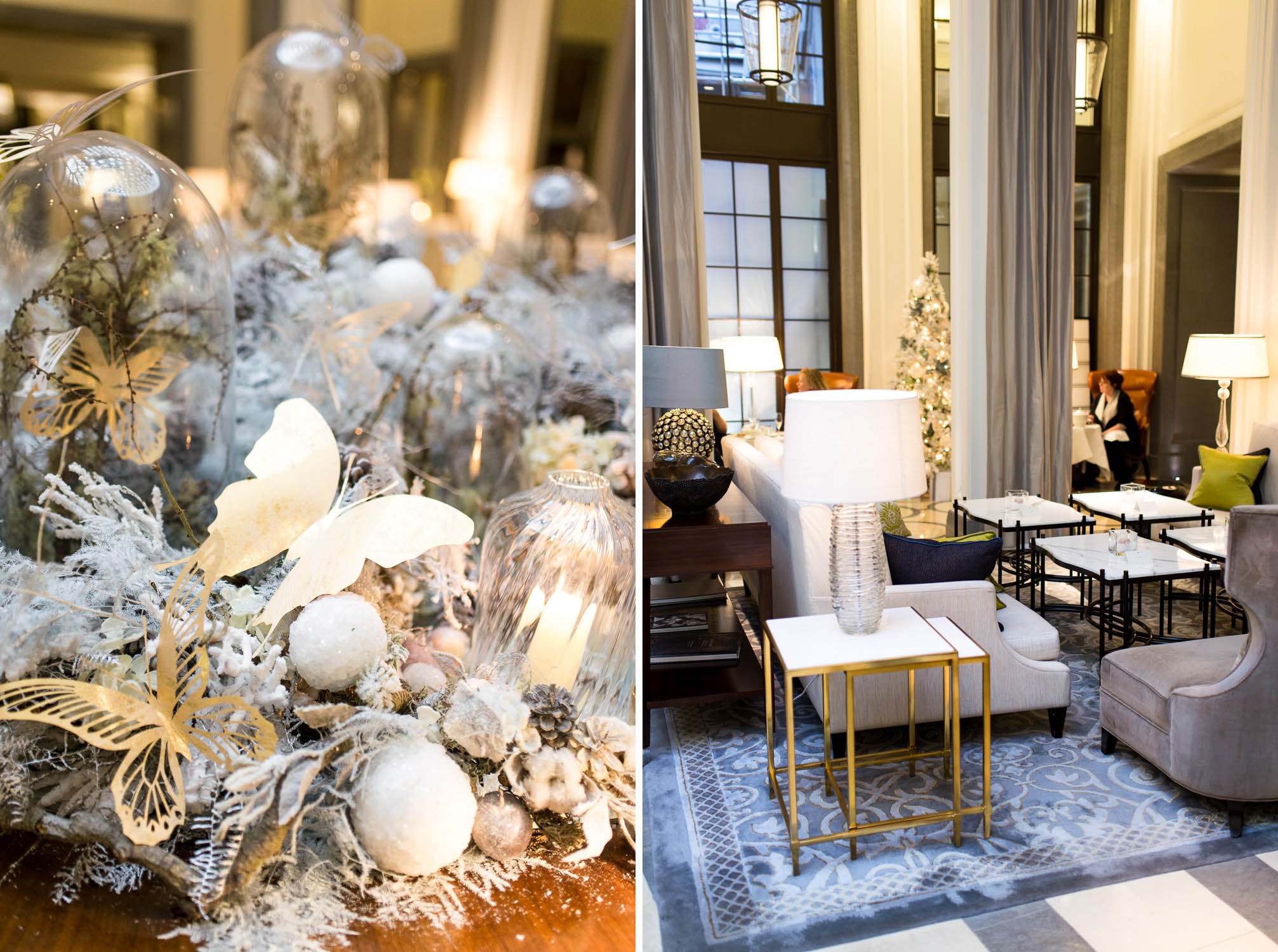 Christmas-Afternoon-Tea-Corinthia-London-22