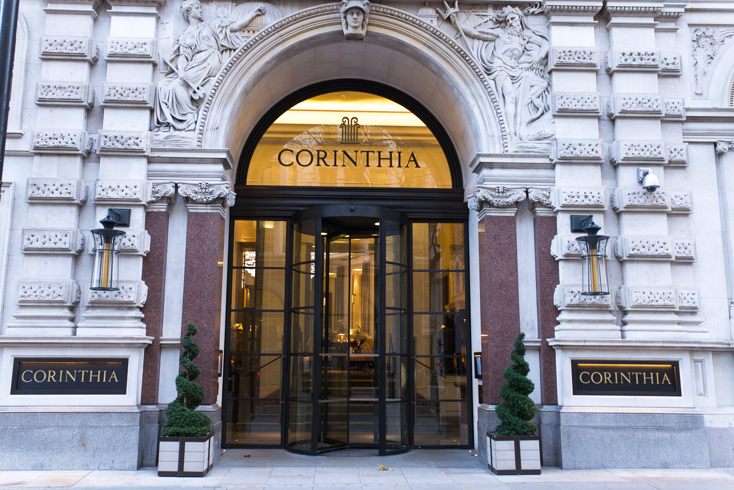 Christmas-Afternoon-Tea-Corinthia-London-3