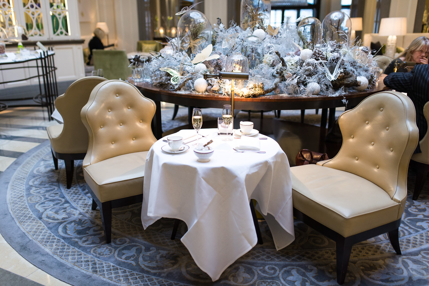 Christmas-Afternoon-Tea-Corinthia-London-4