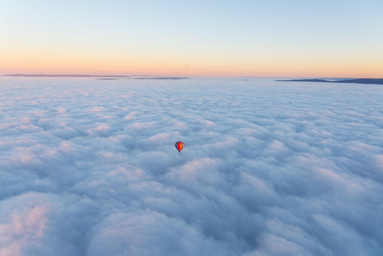 Hot-Balloon-Yarra-Valley-Australia-10