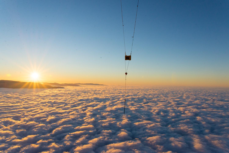 Hot-Balloon-Yarra-Valley-Australia-13