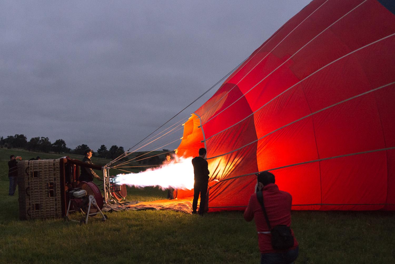Hot-Balloon-Yarra-Valley-Australia-2