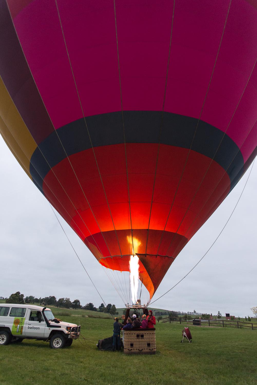 Hot-Balloon-Yarra-Valley-Australia-3