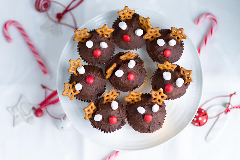 Reindeer-Cupcakes-1