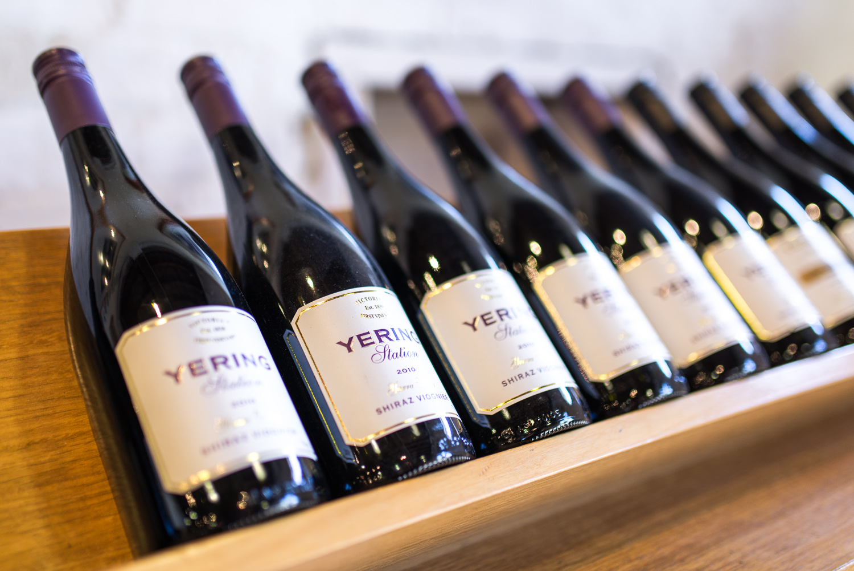 Wine-Yarra-Valley-Australia-1