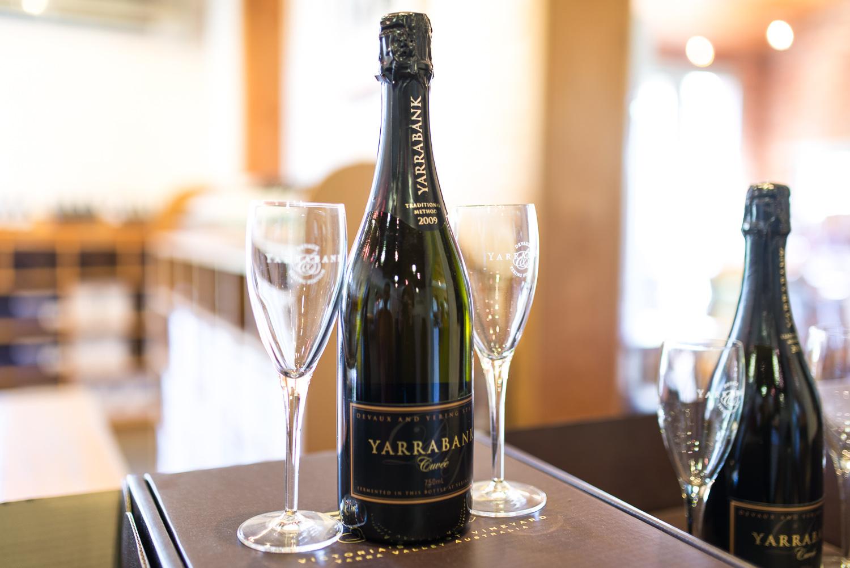 Wine-Yarra-Valley-Australia-4