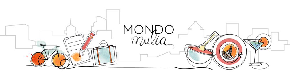 Mondomulia