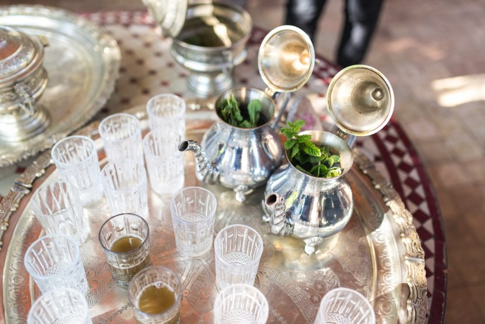 Maison-Arabe-Cooking-Marrakech-11