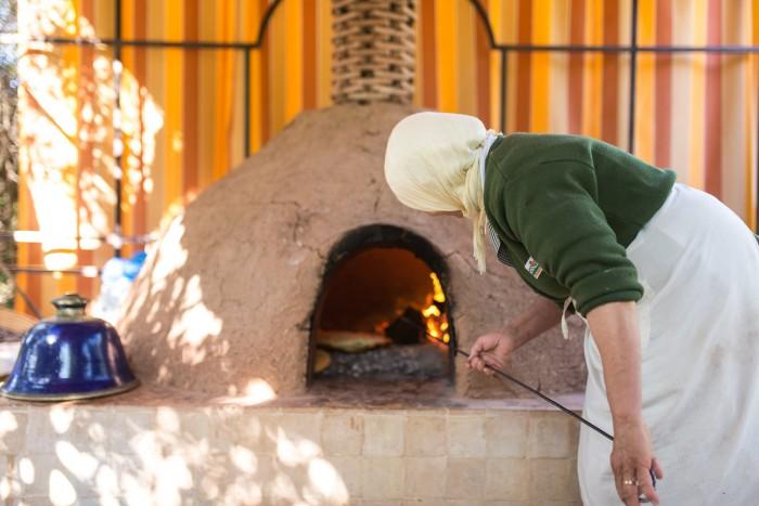 Maison-Arabe-Cooking-Marrakech-13