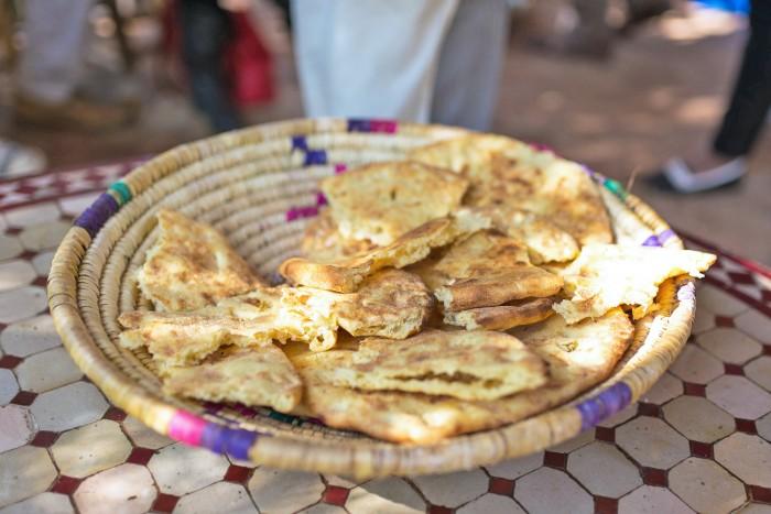 Maison-Arabe-Cooking-Marrakech-16