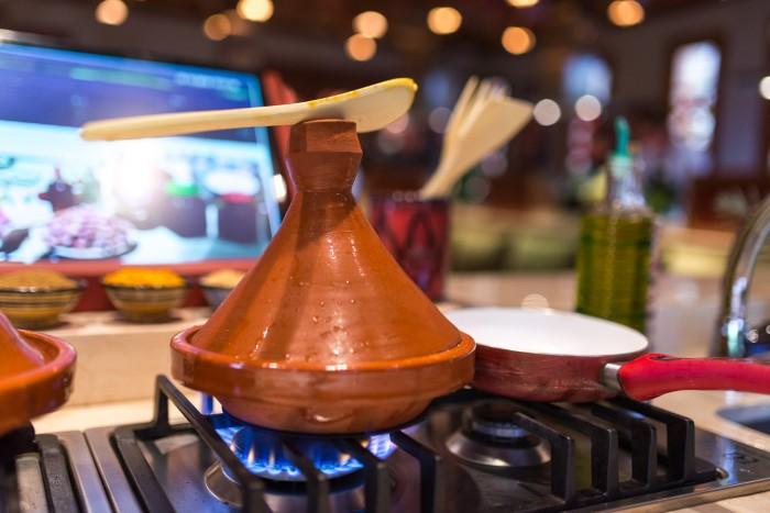 Maison-Arabe-Cooking-Marrakech-20