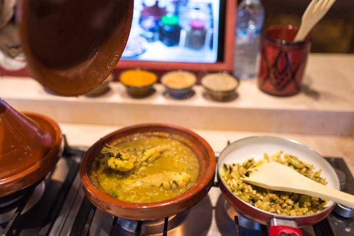 Maison-Arabe-Cooking-Marrakech-21