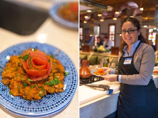 Maison-Arabe-Cooking-Marrakech-23