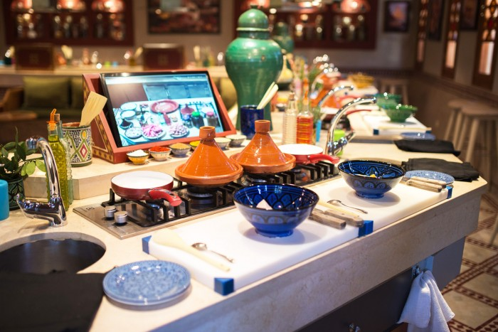 Maison-Arabe-Cooking-Marrakech-2