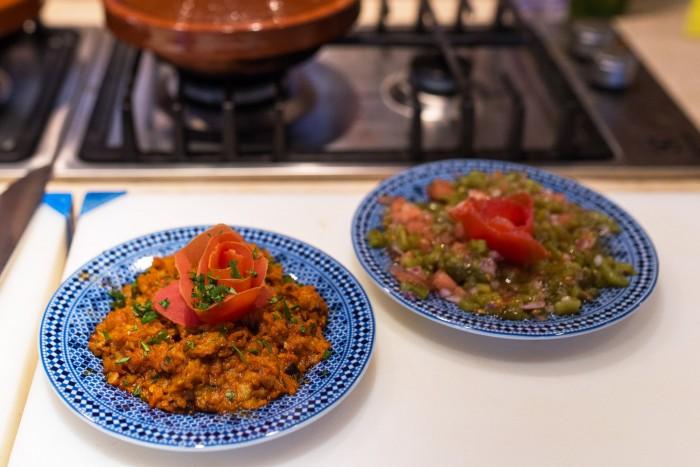 Maison-Arabe-Cooking-Marrakech-26