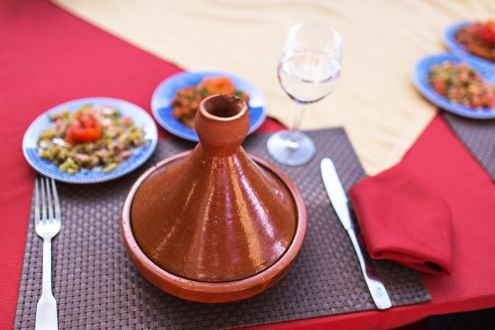 Maison-Arabe-Cooking-Marrakech-31