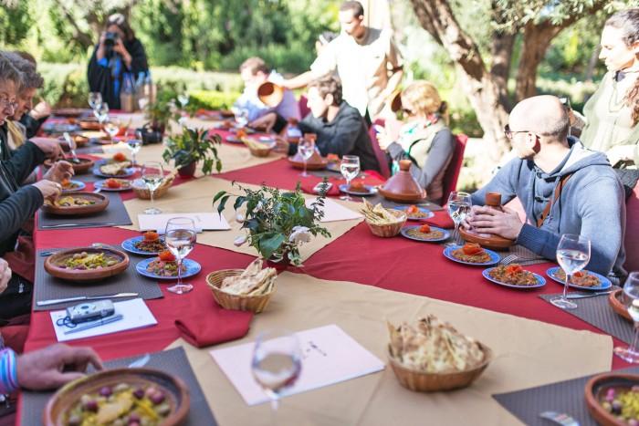 Maison-Arabe-Cooking-Marrakech-32