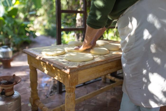 Maison-Arabe-Cooking-Marrakech-6
