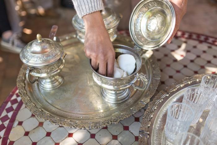 Maison-Arabe-Cooking-Marrakech-7