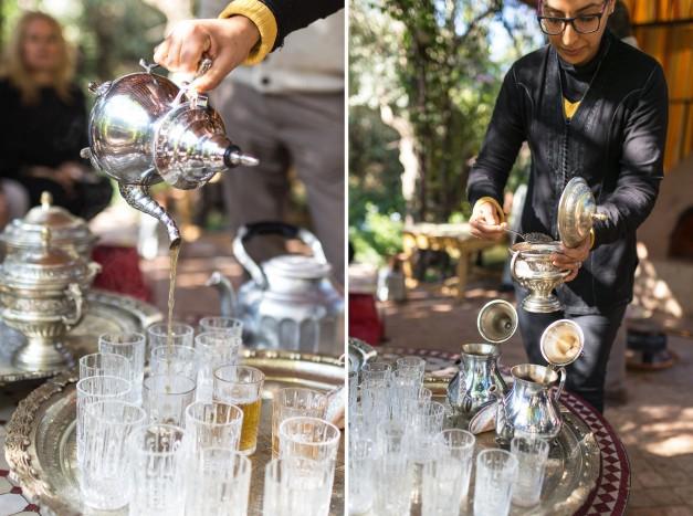 Maison-Arabe-Cooking-Marrakech-8