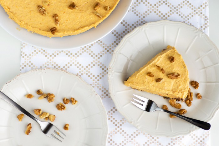 Pumpkin-Cheesecake-FIVE-Recipe-10