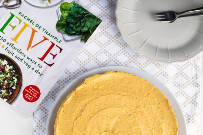 Pumpkin-Cheesecake-FIVE-Recipe-6